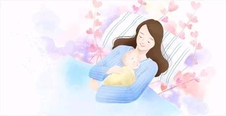 梁溪区产妇护理